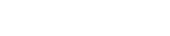 Faxy DOO | Led sijalice Tuzla | Led rasvjeta Tuzla | Video nadzor Tuzlaemi Tuzla